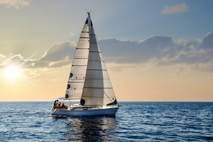 Guide des normes à respecter dans la conception des bateaux de plaisance
