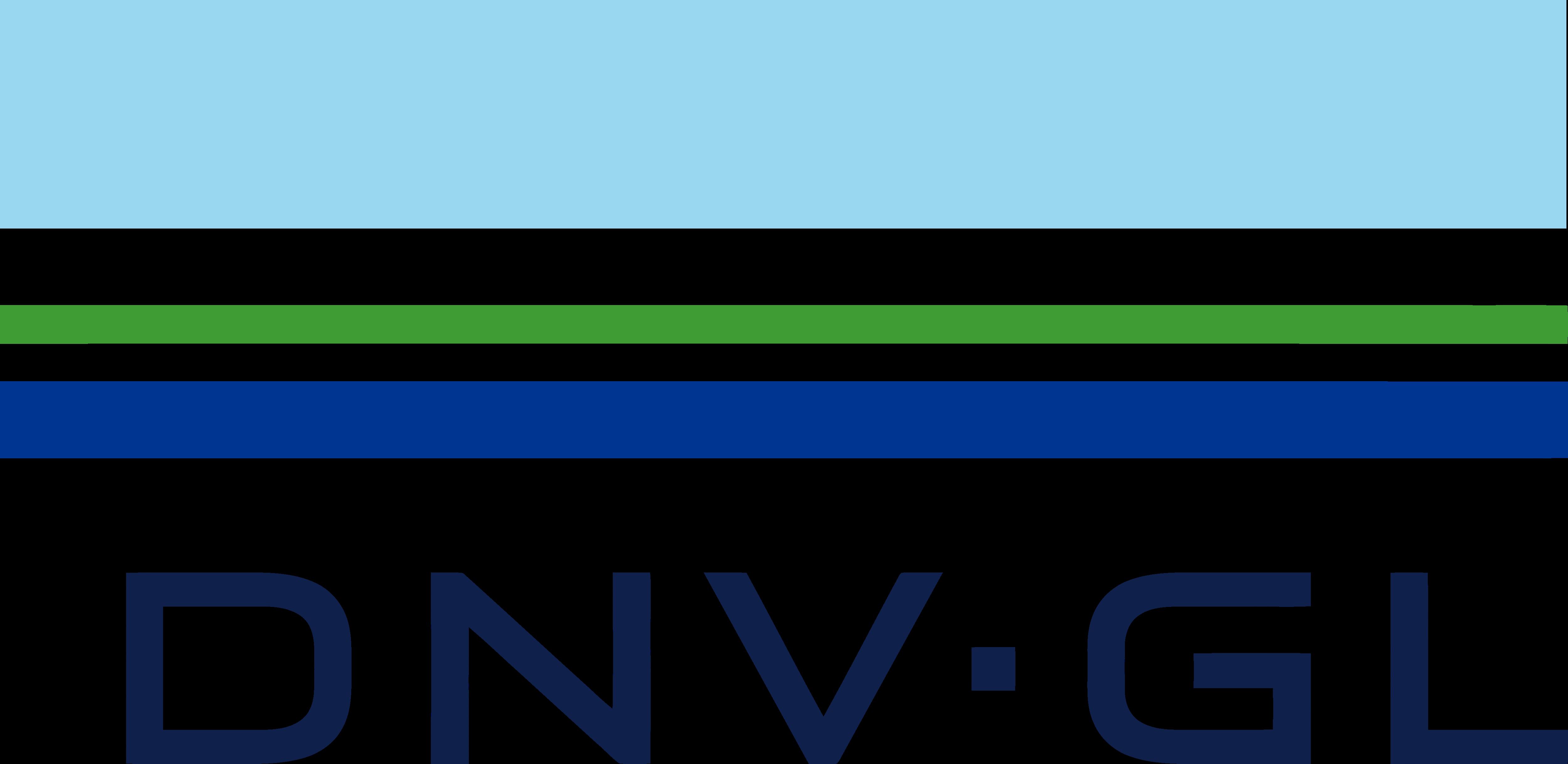 certification-dnv-gl